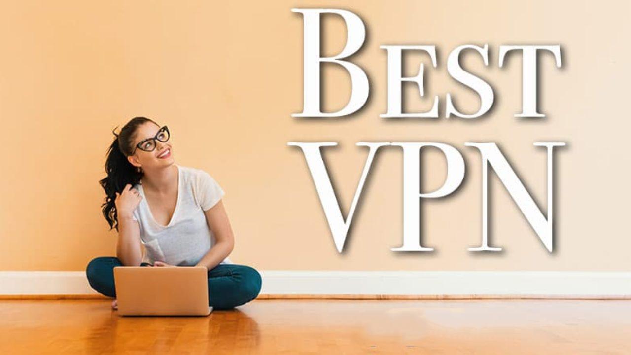 Best VPNs_3